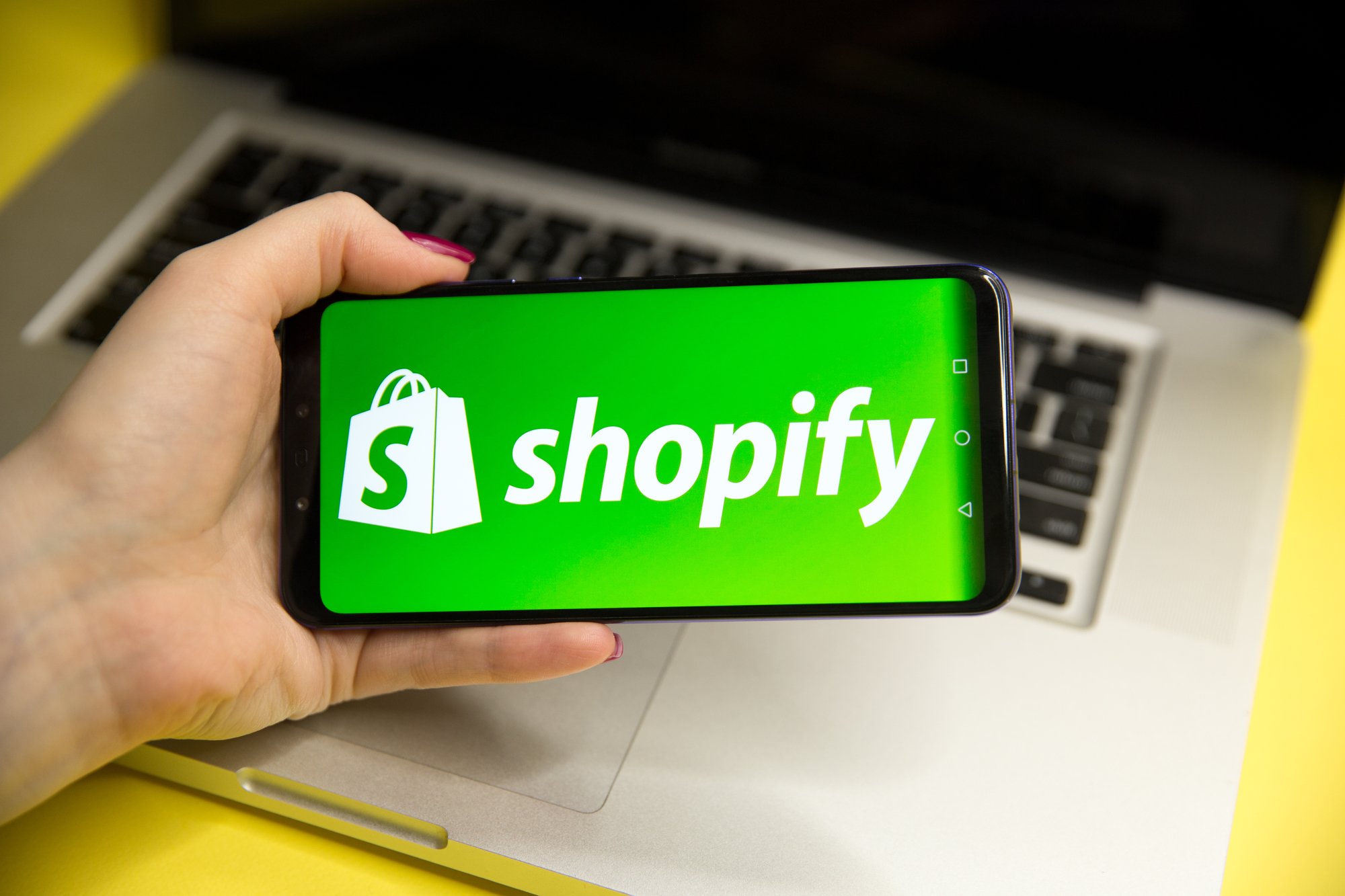 How To Maximize Shopify For Profits